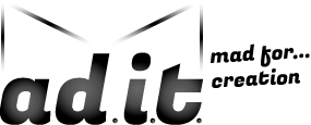 logo-website-madit-black-01.png